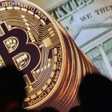 Bitcoin đang là từ khóa nóng nhất tài chính toàn cầu