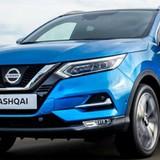Nissan bị buộc ngừng bán gần 60.000 xe tại Nhật