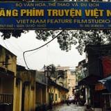 Sai phạm khủng tại hàng nghìn m2 đất kim cương Hãng phim truyện Việt Nam