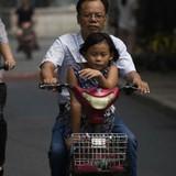 Xe đạp Trung Quốc bị cáo buộc bán phá giá tại Châu Âu