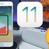 iOS 11 bị tố khiến pin iPhone giảm nhanh bất thường