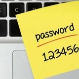 Bài học từ Yahoo: Không sử dụng một mật khẩu cho nhiều tài khoản