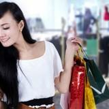 5 thứ bạn không nên dốc tiền mua và 5 điều đáng mở ví