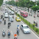 Quy hoạch ngầm: Vấn đề cấp thiết trong quy hoạch chung không gian đô thị