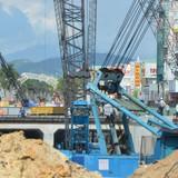 Đà Nẵng chi hơn 500 tỷ đồng xây cầu vượt 3 tầng