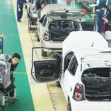 """Công nghiệp ô tô Việt - nhìn từ """"bài học nước Úc"""""""