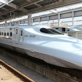 Bộ Giao thông nghiên cứu đường sắt cao tốc Hà Nội - Vinh trị giá 15 tỷ USD