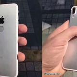 Apple thà bỏ chứ không đưa cảm biến vân tay vào lưng iPhone X
