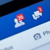 Làm gì khi không còn Facebook, Google, YouTube?