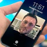 Nguy cơ bị thu thập dữ liệu khuôn mặt trên iPhone X