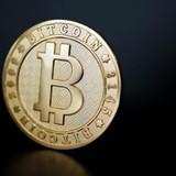 Giới chuyên gia kinh tế cảnh báo bong bóng bitcoin