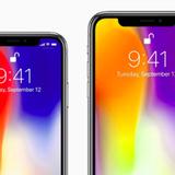 Apple sẽ ra hai phiên bản iPhone trong 2018
