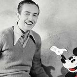 5 bài học kinh doanh cơ bản của huyền thoại hoạt hình Walt Disney