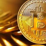 """Lượt tìm kiếm """"mua Bitcoin"""" nhiều hơn """"mua vàng"""""""