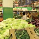 Thị trường bán lẻ: Thách thức từ xu hướng tiêu dùng mới