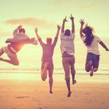 Dành 10 phút cho 10 thói quen mỗi ngày cuộc đời bạn có thể thay đổi đến không ngờ