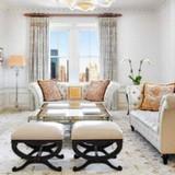 Kinh ngạc căn hộ cho thuê 11 tỷ đồng mỗi tháng