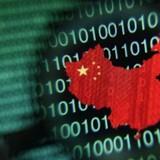 Trung Quốc có kế hoạch gì để vượt qua Mỹ trong lĩnh vực công nghệ?