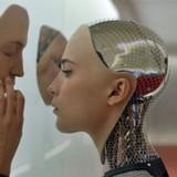Viễn cảnh hủy diệt khi AI thống trị