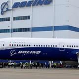 Boeing vượt Airbus bằng hợp đồng trị giá 15,1 tỷ USD với Emirates