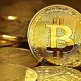Bitcoin giảm 2.000 USD trong 4 ngày