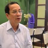"""Chuyên gia Ngô Trí Long: """"Đã là doanh nghiệp thì luôn tìm cách lách luật, trốn thuế"""""""