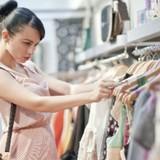 5 lý do tiêu tiền tưởng có lý nhưng chỉ làm bạn sớm rỗng túi