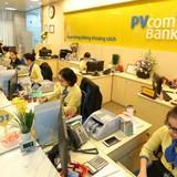 Nhận ngay iPhone X khi săn vé Vietnam Airlines cùng PVcomBank