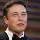 Tỷ phú Elon Musk: ''Tôi không phải cha đẻ của Bitcoin''