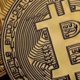 Giá Bitcoin rớt một mạch sau khi cán ngưỡng 11.000 USD