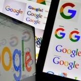 Google bị kiện tại Anh vì thu thập dữ liệu người dùng iPhone
