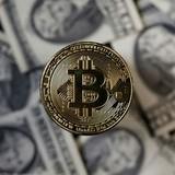 """""""Bitcoin sẽ thay đổi tương lai thế giới"""""""
