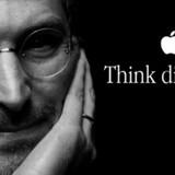 """iPhone 8 đã """"phản bội"""" Steve Jobs thế nào?"""
