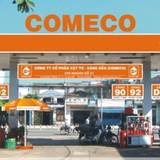 Comeco lên kế hoạch lãi ròng 2017 đạt 50 tỷ đồng