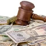 Một doanh nghiệp bị phạt 350 triệu đồng vì chào bán chứng khoán không đăng ký