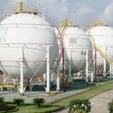 Gas Petrolimex lên kế hoạch lãi 145 tỷ đồng năm 2017