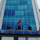 Hòa Phát điều chỉnh tăng kế hoạch lợi nhuận 20%