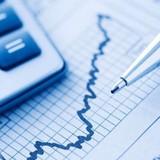 Sau kiểm toán, lãi sau thuế Maseco giảm 30%