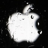 """Apple bị buộc """"cưỡng ép"""" và khiến GTAT phá sản"""