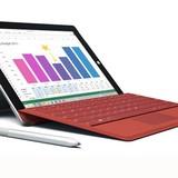Tại sao Surface 3 phù hợp với doanh nhân hơn iPad?