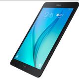 """Samsung Galaxy Tab A """"lên kệ"""" từ tháng 5/2015"""