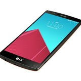 """LG ưu đãi """"cực khủng"""" cho người mua G4 nội địa"""