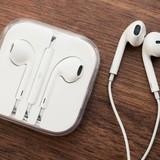 """14 """"mẹo"""" sử dụng tai nghe iPhone ít người biết đến"""