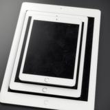 Apple sắp ra mắt iPad Plus với màn hình 12,9 inch?