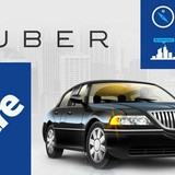 """Uber """"chơi trội"""" muốn chi 3 tỷ USD mua lại Here Maps"""