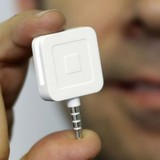 """Cách kiếm gần 1 tỷ USD/năm của """"đầu đọc thanh toán"""" Square"""