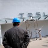 Tesla lên kế hoạch xây nhà máy tại Trung Quốc