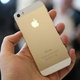 """Những đặc điểm của Apple bị """"copy"""" nhiều nhất"""