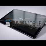 """Samsung """"trình làng"""" mẫu máy tính bảng lớn nhất thế giới"""