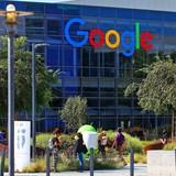 Những công ty công nghệ trả lương cao nhất thế giới